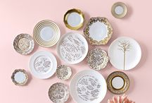 Products I Love / by Claudia Midori