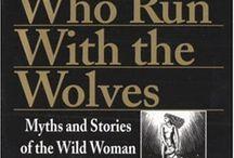 Books Worth Reading / by Ashleigh Christelis