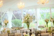 LOVE weddings / by Kelly Coleman
