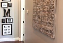 Decorate: Home Misc. / by Nikki Leigh