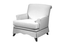 Furniture / by Devon C.