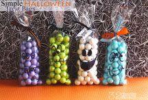 LittleGirls halloween Favorites / by Seams Inspired