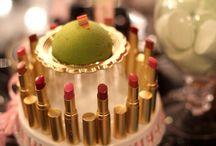 Too Faced Cosmetics / by makeupandbeautyblog