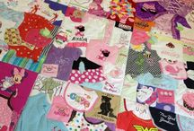 Quilts / by Cindy Nokes