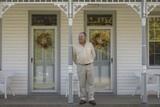 Architecture -- Evansville / by Evansville Courier & Press features Evansville, Ind.