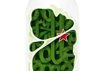 Brands and packaging / by Paola Hurtado