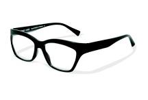 Alain Mikli Eyeglasses / by Vizio Optic