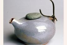 ceramics / by Jean Munroe