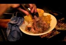 Healthy Meals / by Deborah Munoz-Chacon - Sonoran Oasis Landscaping