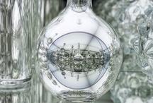 Glass / by Bill Shattuck