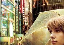Movies / by Carla Meneghini