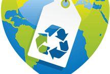 UCLA Health Sustainability / by UCLA Health