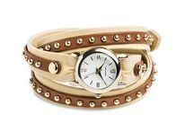 Watches / by Bobbi Letterman