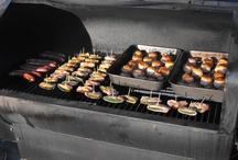 GMG  / by GMG Pellet Grill