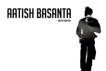 My Work / by Aatish Basanta