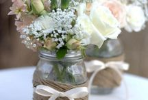 Wedding / by Sam Mooney