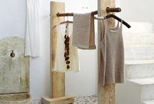 Deco ideas / by Alicia Rodríguez Molina