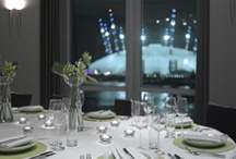 Weddings in London / by Radisson Blu Edwardian Hotels