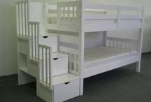 Decorating - kids rooms / by Ginger Burcker