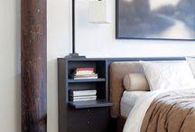 Furniture / by Wayne Moore