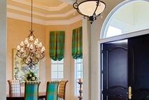 PJ' Interior Design Ideas / by Julianka