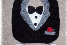Sew precious, sew cute / by Sherry Lipscomb