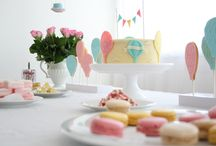 Baking/ Decorating / by next to nicx by Nicola Pravato