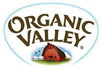 organic receipes / by Ashley Cogdell