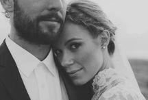 wedding / by tania kraft