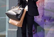 Clothes / Fashion. / by Elena Maria