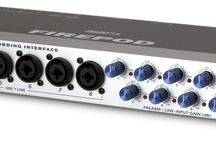 Products I Love / by PreSonus