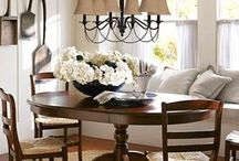 Inspired Home Sweet Home / by Diane Miller | AnExtraordinaryDay