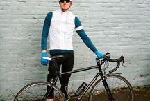 Survey: Portland [✈PDX] / by Rapha Racing
