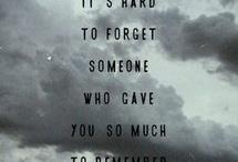Those beautiful words! / by Amanda Garrett