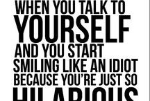 Yep That's Me:)  / by Lance Elliott