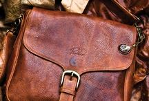 purses / by Belinda Allen