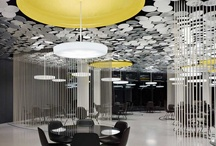 Office creativty / by Be Dazzled