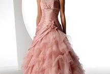 dresses / by Joy Ashley