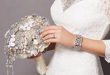 Acharmedwedding / by Lillian Brady