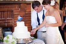 our wedding / August 7, 2010 / by Jamie Pepin