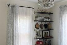 Bedroom ideas / by lisa rojas