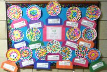 100th Day of School / by Theresa Lewis