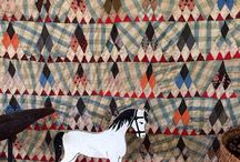 Antique quilts / by Keith and Juanita Upchurch