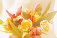 Wedding ideas / by Elsa Taricone