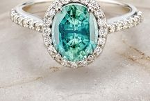 jewelry / by Mishawn Merrill