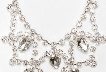 Jewelry / by janna cronk