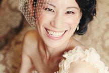 Wedding stuff / by Colleen Shea