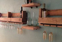 Kitchen / by Heather Thorn