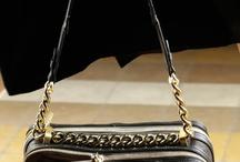Handbags / by Angela Martin