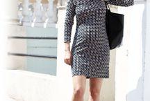Maternity Fashion / by Kelly Anne